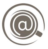 Café at Work - Coworking - Salle de Réunion et Séminaire - Valenciennes